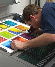 printing-shop-business-insurance