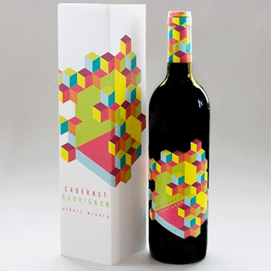 application_bottle-label