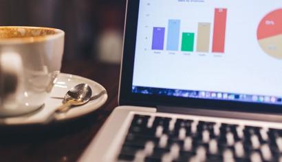 Maximize your Digital Printing Sales