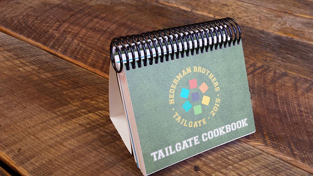 cookbook-stand_blog