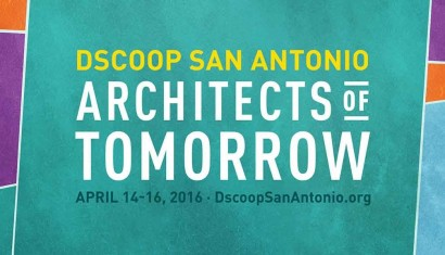Masterpiece Graphix to Exhibit at Dscoop San Antonio