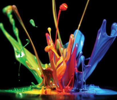 Guide to Printing on Plastics