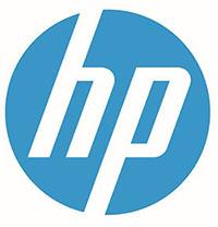 HP Indigo 7800HP Indigo 7600HP Indigo 7500HP Indigo 7000HP Indigo 5600HP Indigo 5500HP Indigo 5000HP Indigo 3550HP Indigo 3500HP Indigo 3050HP Indigo S2000