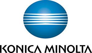 Konica Minolta C8000Konica Minolta C7000Konica Minolta C6000Konica Minolta C1100Konica Minolta C1085Konica Minolta C1070Konica Minolta C1060