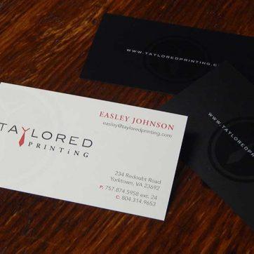 Tailoring a Stylish Print Design