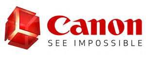 Canon imagePRESS C7011Canon imagePRESS C7010Canon imagePRESS C7000Canon imagePRESS C6011Canon imagePRESS C6010Canon imagePRESS C6000