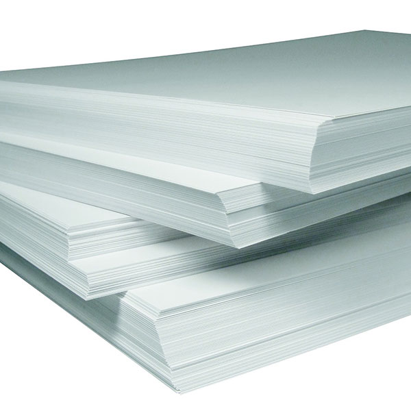 006 Xquisite Synthetic Paper O2s Mgx 3175 Box Of