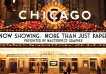 Chicago_blog-photo