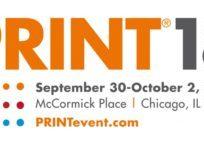 PRINT18_logo