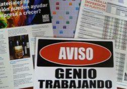 spanish-samples