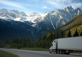 trucking_blog